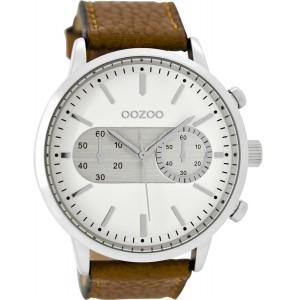 Ρολόι OOZOO C9055...