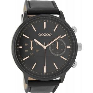 Ρολόι OOZOO C9059...