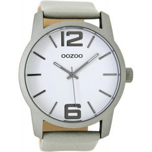 Ρολόι OOZOO C9085...