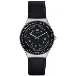 Ρολόι SWATCH YGS133C...