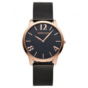 Ρολόι GREGIO GR112038...