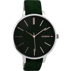 Ρολόι OOZOO C9213...