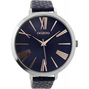 Ρολόι OOZOO C9218...