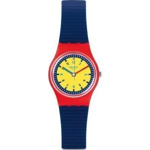Ρολόι SWATCH LR131 Bambino...