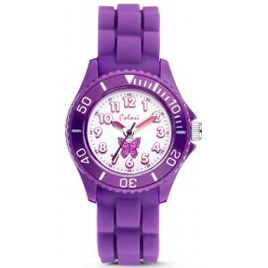 Ρολόι COLORI CLK012 Παιδικό...