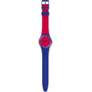 Ρολόι SWATCH GS148 Blye...