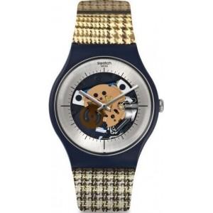 Ρολόι SWATCH SUON129 Watch...