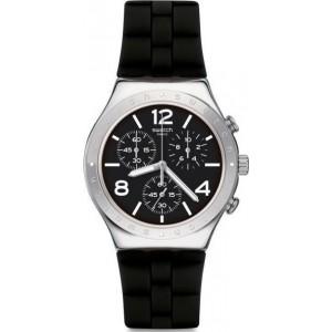 Ρολόι SWATCH YCS116 Noir De...