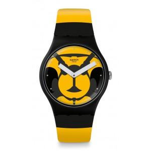 Ρολόι SWATCH SUOB149 Max...