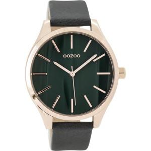 Ρολόι OOZOO C9503...