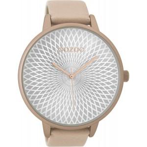 Ρολόι OOZOO C9522...