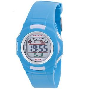 Ρολόι JAGA 321-7 Four-G...