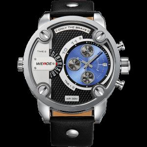 Ανδρικό Ρολόι WD10255 WEIDE