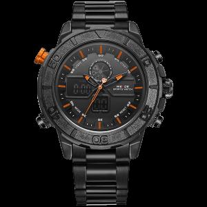 Ανδρικό Ρολόι WD10475 WEIDE