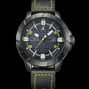 Ανδρικό Ρολόι WD10495 WEIDE