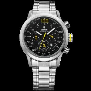 Ανδρικό Ρολόι WD10583 WEIDE