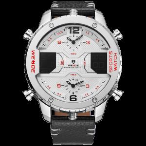 Ανδρικό Ρολόι WD10602 WEIDE