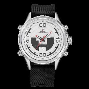 Ανδρικό Ρολόι WD10622 WEIDE