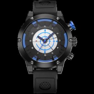 Ανδρικό Ρολόι WD10636 WEIDE