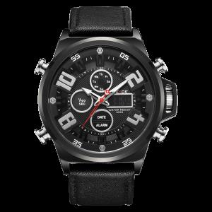 Ανδρικό Ρολόι WD10743 WEIDE