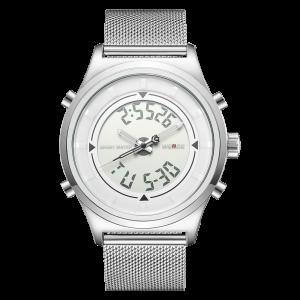Ανδρικό Ρολόι WD10752 WEIDE