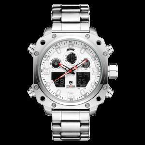 Ανδρικό Ρολόι WD10762 WEIDE