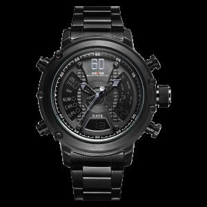 Ανδρικό Ρολόι WD10783 WEIDE