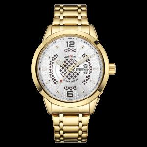 Ανδρικό Ρολόι WD10823 WEIDE