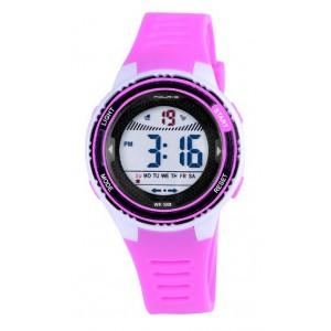 Ρολόι JAGA 334G-6 Four-G...
