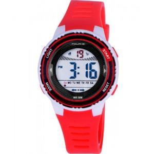 Ρολόι JAGA 334G-4 Four-G...