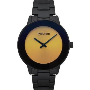 Ρολόι POLICE 15386JS-04M...