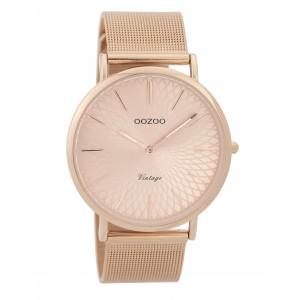 Ρολόι OOZOO C9343...
