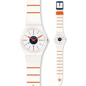 Ρολόι SWATCH GZ318 Belle De...