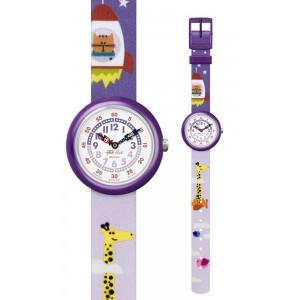 Ρολόι FLIK FLAK ZFBNP107...