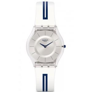 Ρολόι SWATCH SFE112...