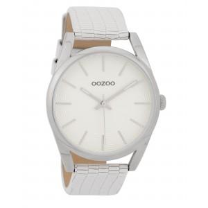 Ρολόι OOZOO C9580...