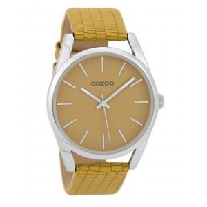 Ρολόι OOZOO C9582...