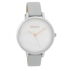 Ρολόι OOZOO C9585...