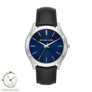 Ρολόι MICHAEL KORS MK8620...