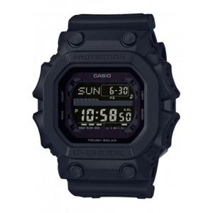 Ρολόι CASIO GX-56BB-1ER...
