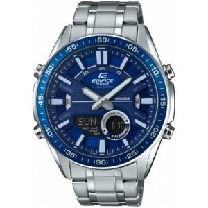 Ρολόι CASIO EFV-C100D-2AVEF...