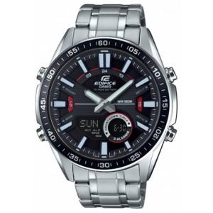 Ρολόι CASIO EFV-C100D-1AVEF...