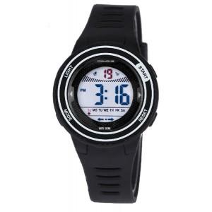 Ρολόι JAGA 334G-1 Four-G...