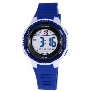 Ρολόι JAGA 334G-2 Four-G...