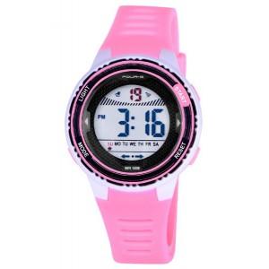 Ρολόι JAGA 334G-3 Four-G...