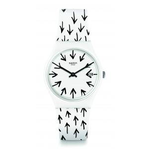 Ρολόι SWATCH GW409 Frechia...