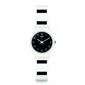 Ρολόι SWATCH LW161 Zebrette...