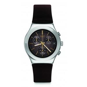 Ρολόι SWATCH YCS600...
