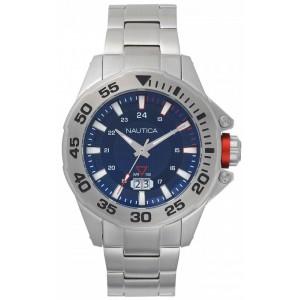 Ρολόι NAUTICA NAPWSV003...