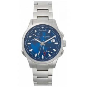 Ρολόι NAUTICA NAPSHG003...
